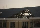 平改坡屋面瓦
